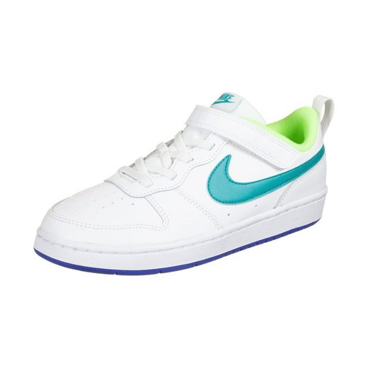 Nike Sportswear »Court Borough Low« Sneaker