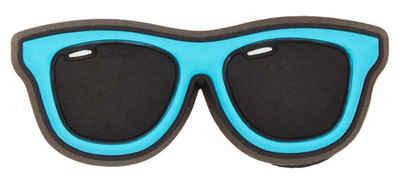 Crocs Schuhanstecker »Jibbitz™ Cool Joe« (Set, 3-tlg., Kein Spielzeug. Nicht für Kinder unter 3 Jahren geeignet)