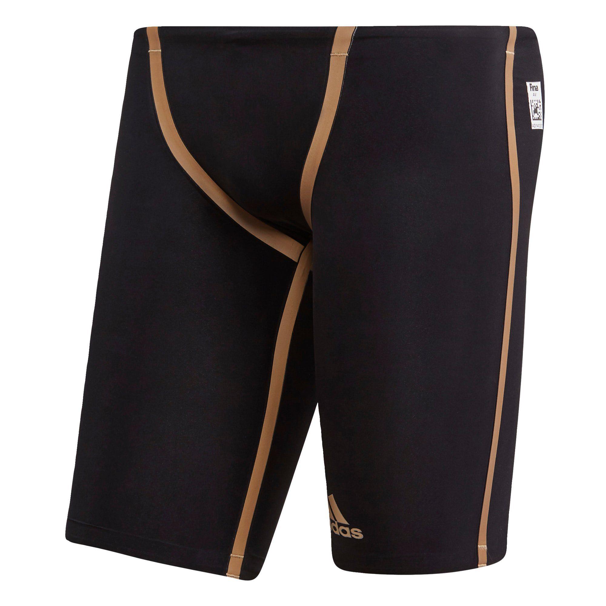 adidas performance badehose pants