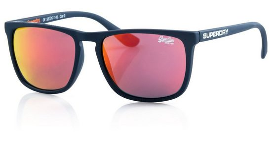 Superdry Sonnenbrille »SDS Shockwave«