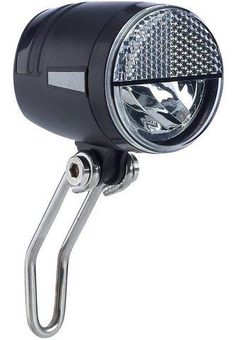 Büchel Büchel Fahrrad-Frontlicht »Sport LED P...