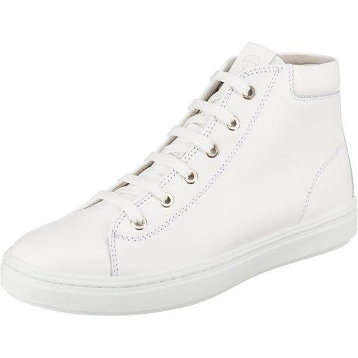 Tamaris »Sneakers High« Sneaker