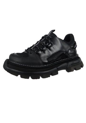 Art »1650 CORE1 Black« Sneaker