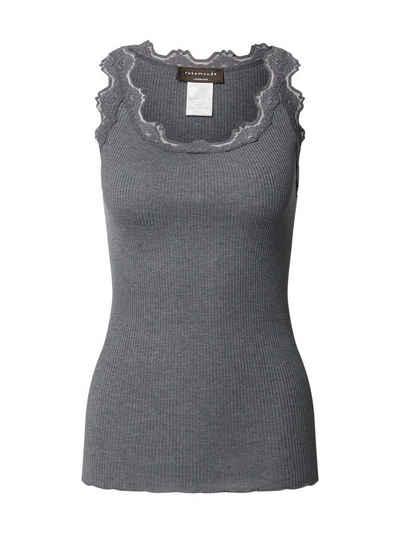 rosemunde Shirttop