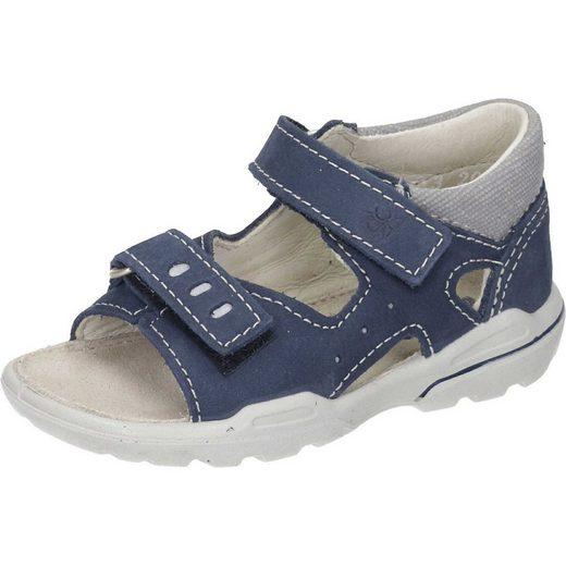 PEPINO by RICOSTA »Baby Sandalen für Jungen« Sandale