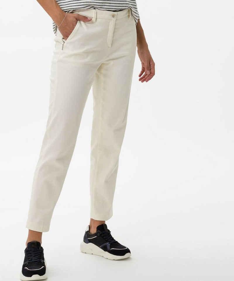 Brax 3/4-Hose »Style MARON«
