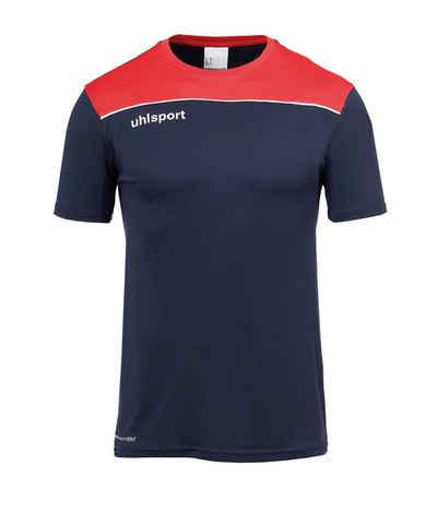 Uhlsport T-Shirt »Offense 23 Trainingsshirt«