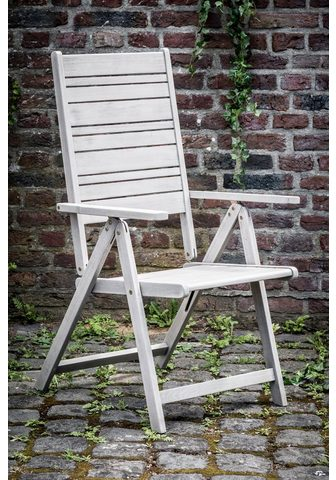 Greemotion Sulankstoma kėdė »Maui« (1 vienetai) A...