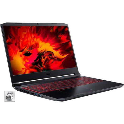 Acer Nitro 5 (AN515-55-7079) Notebook