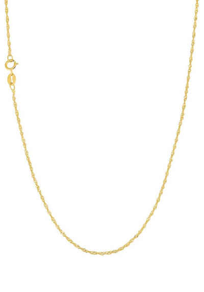 Amor Goldkette »2025691«, Made in Germany