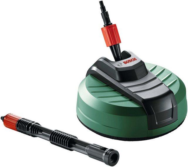 BOSCH Hochdruckreinigerzubehör »AquaSurf 280« | Baumarkt > Werkzeug > Weitere-Werkzeuge | Bosch