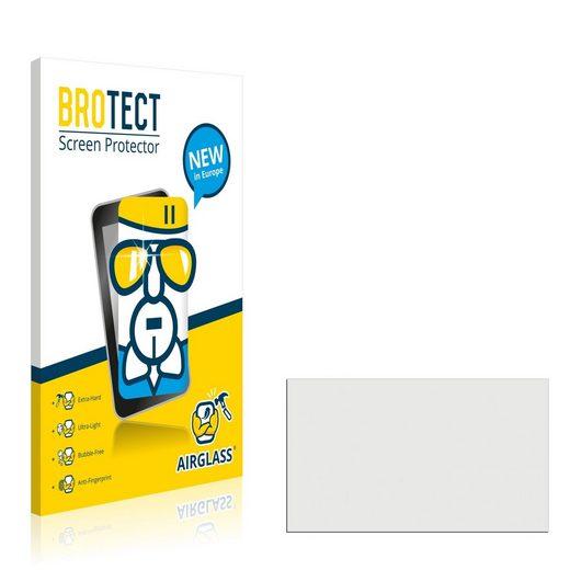 BROTECT Schutzfolie »Panzerglasfolie für Wacom Intuos 3 A5 Wide«, Schutzglas Glasfolie klar