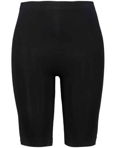 Samoon Jerseyhose »Shapewear Shaping-Hose« (1-tlg)
