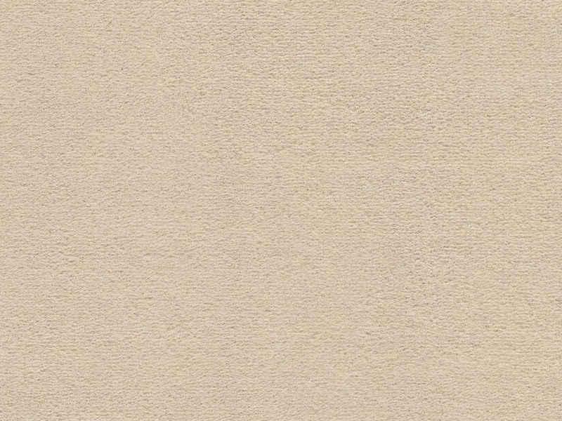 Teppichboden »SUPERIOR 1063«, Vorwerk, rechteckig, Höhe 9 mm, Feinvelours, 1-farbig, 400/500 cm Breite