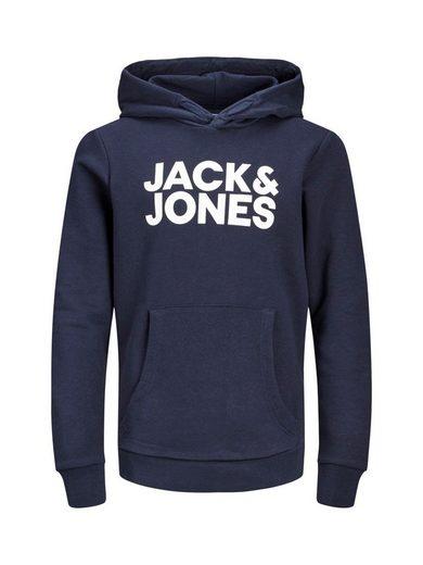 Jack & Jones Junior Sweatshirt
