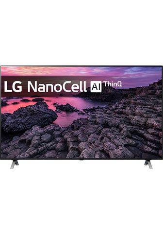LG 65NANO906NA LED-Fernseher (1651 cm/65 ...