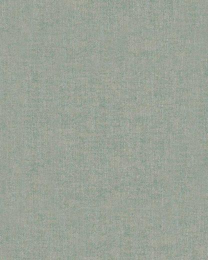 SCHÖNER WOHNEN-Kollektion Vliestapete »Tessile«, 0,53 x 10,05 Meter