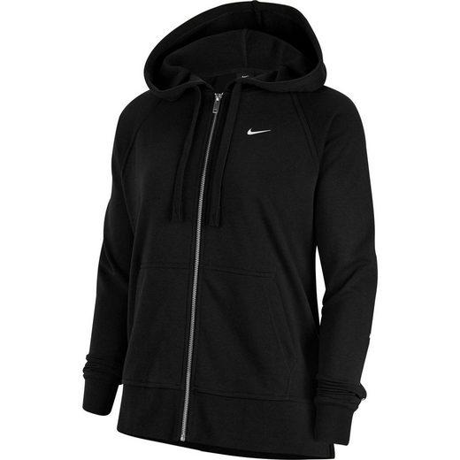 Nike Sweatjacke »Get Fit«