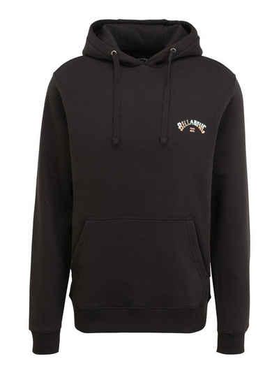 Billabong Sweatshirt »W1HO20BIF1« (1-tlg)