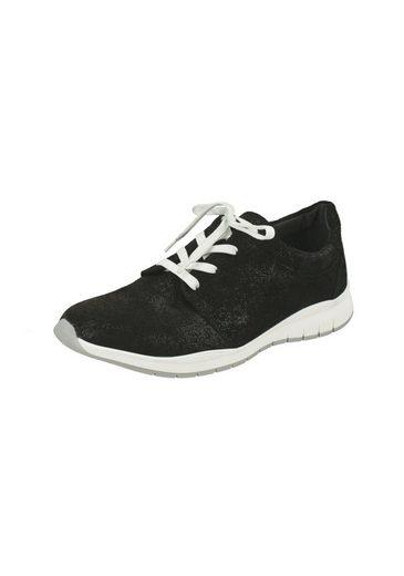 Lei by tessamino »Noemi« Sneaker mit Sport-Sohle