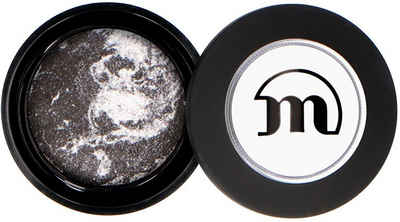 MAKE-UP STUDIO AMSTERDAM Lidschatten »Moondust«