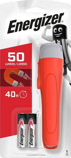 Energizer LED Taschenlampe »Magnet LED Torch«