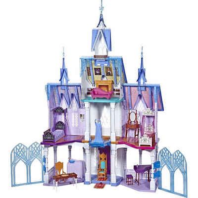 Hasbro Puppenhaus »FRZ 2 Königliches Schloss von Arendelle«