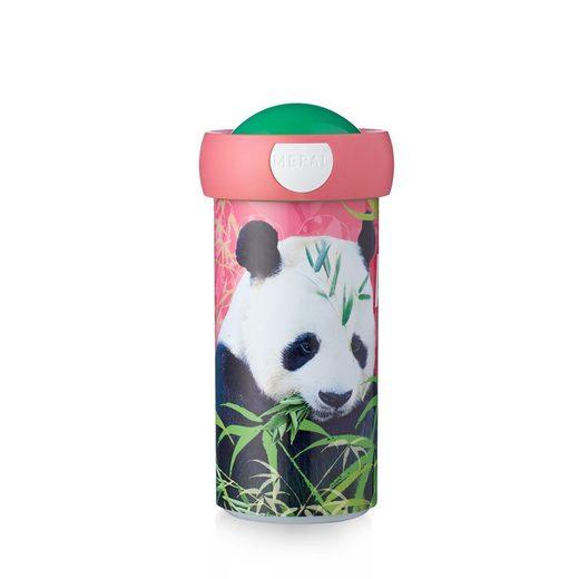 Rosti Mepal Trinkflasche »Rosti Mepal Campus Verschlussbecher 300 ml (Animal«
