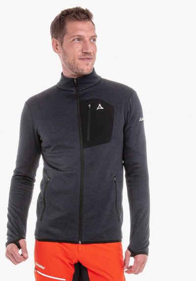 Schöffel Fleecejacke »Fleece Jacket Savoyen2«
