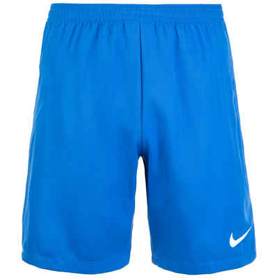 Nike Funktionsshorts »Laser Iv Woven Herren«