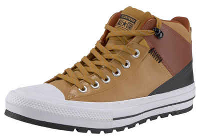 Converse »Chuck Taylor All Star STREET BOOT« Sneaker