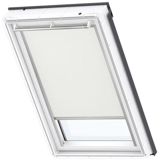 VELUX Verdunkelungsrollo »DKL M06 1085S«, geeignet für Fenstergröße M06