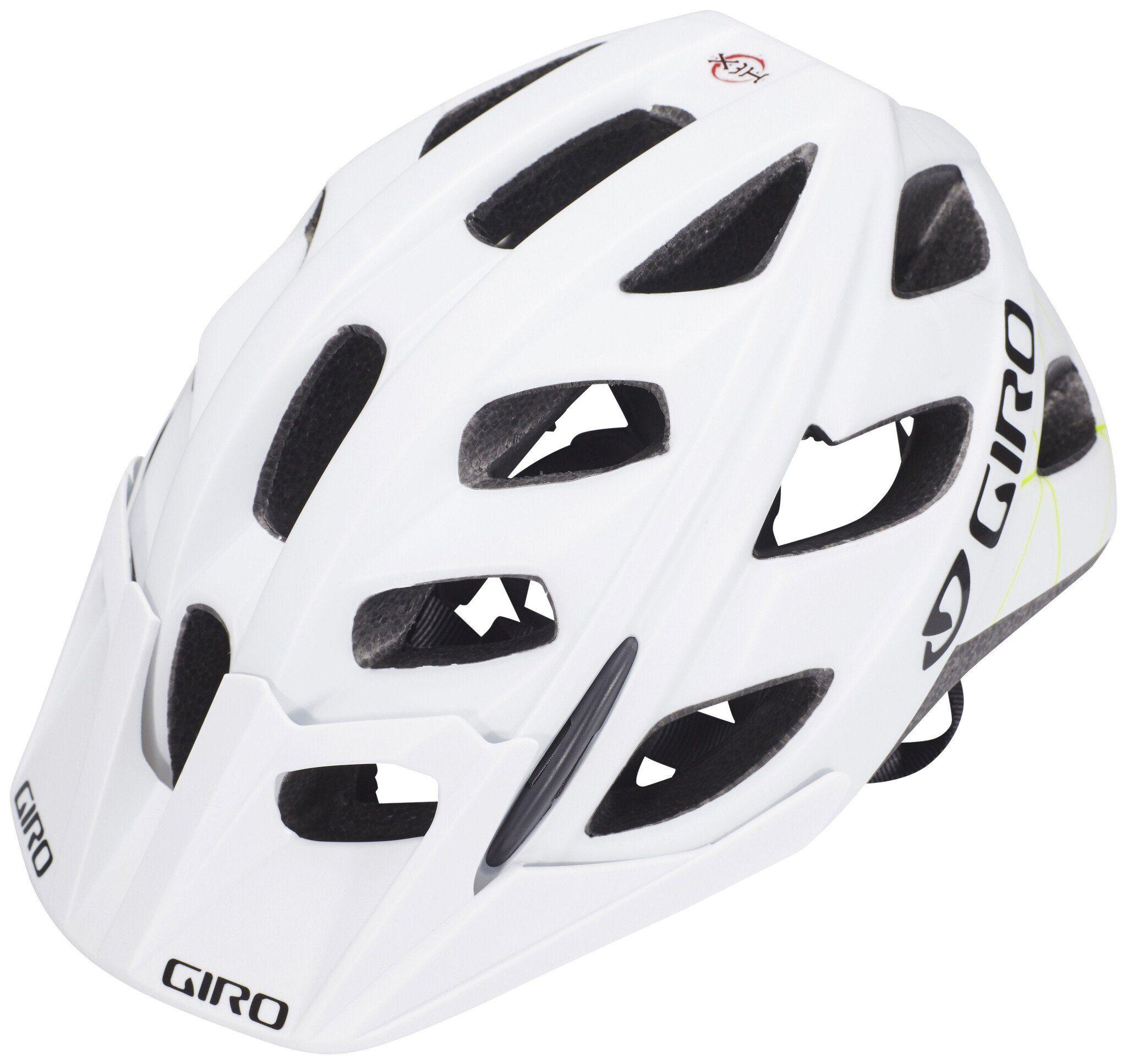Giro Fahrradhelm Hex