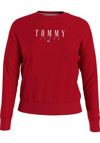 Tommy Jeans Tommy Džinsai Sportinio stiliaus megzt...