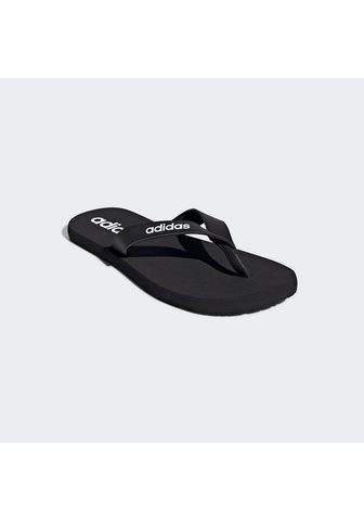 adidas Performance »Eezay« Šlepetės per pirštą