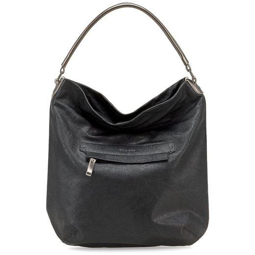 Tamaris Pluto Shopper Tasche 34 cm