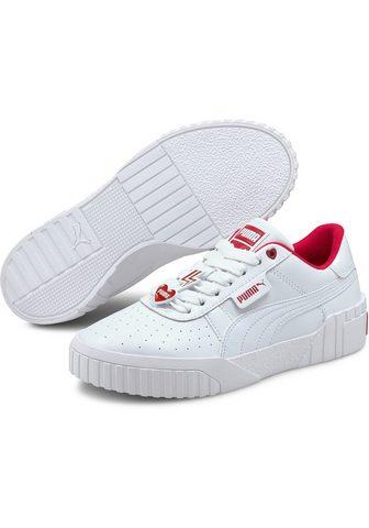 PUMA »Cali Valentines Wn's« Sneaker