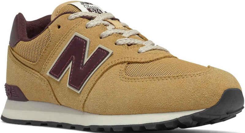 New Balance »GC 574« Sneaker