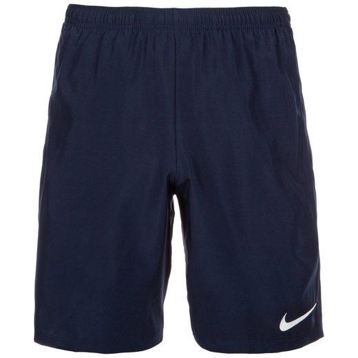 Nike Shorts »Academy 18«