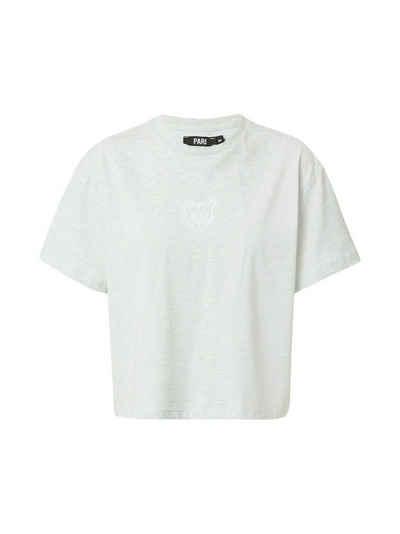 PARI T-Shirt (1-tlg)
