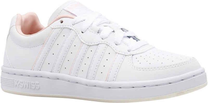 K-Swiss »Westcourt SE W« Sneaker