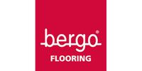 Bergo Flooring