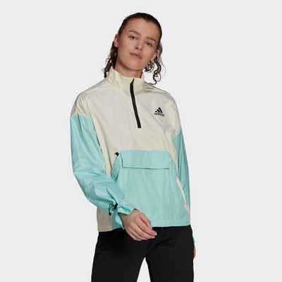 adidas Performance Parka »Back to Sport WIND.RDY Anorak«