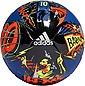 adidas Performance Fußball »Messi Mini, kleiner Fußball«, Bild 1