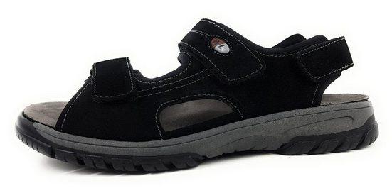 Waldläufer »Sandale« Sandale