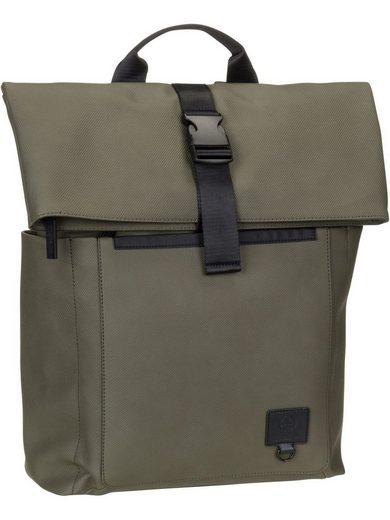 Strellson Rucksack »Blackhorse Backpack LVF«