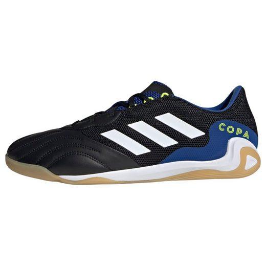 adidas Performance »Copa Sense.3 Sala IN Fußballschuh« Fußballschuh