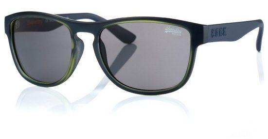 Superdry Sonnenbrille »SDS Thirdstreet«