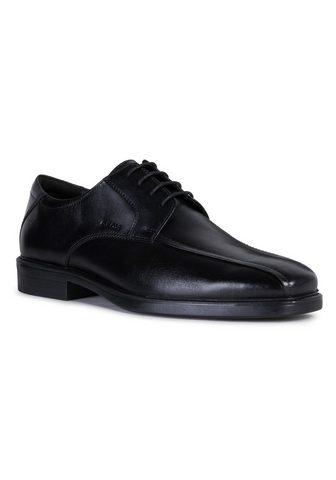 Geox »Brandolf« Suvarstomi batai