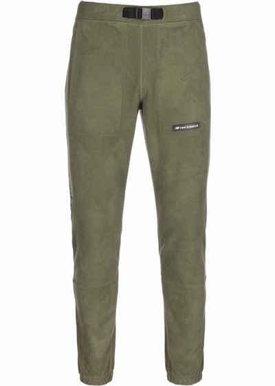 New Balance Sweatpants »MP03512«